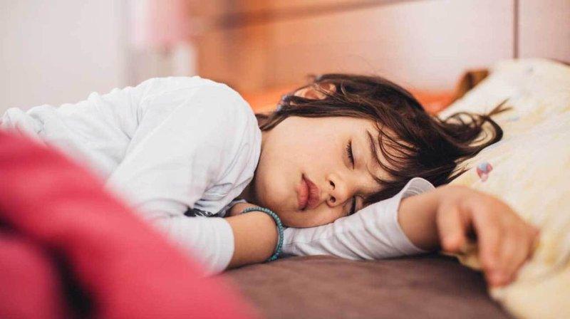 melatonin-for-kids-1296x728-feature.jpg