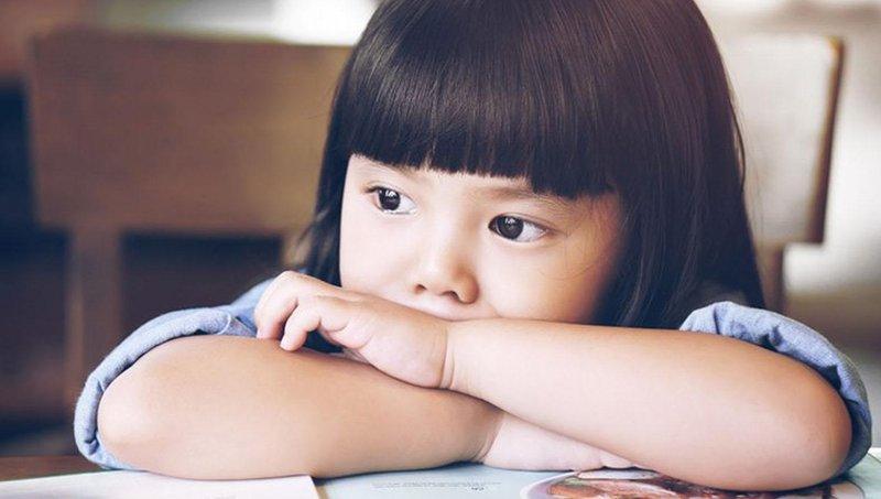 memahami gejala dan penyebab schizophrenia pada anak 1