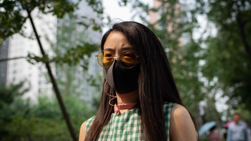 memakai masker.jpg