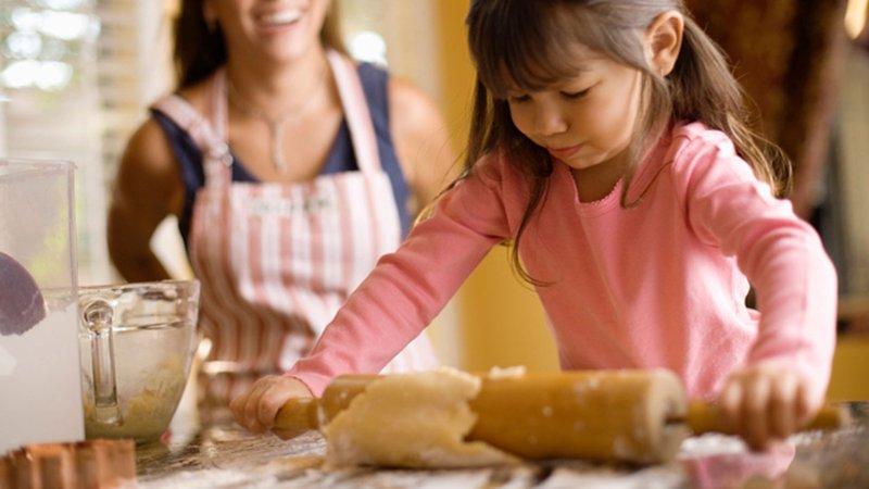 memasak dengan anak-2.jpg