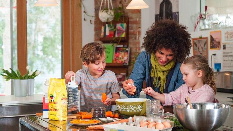 memasak dengan anak-3.jpg