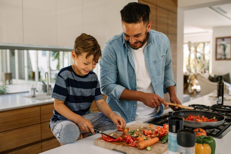 memasak dengan anak-4.jpg