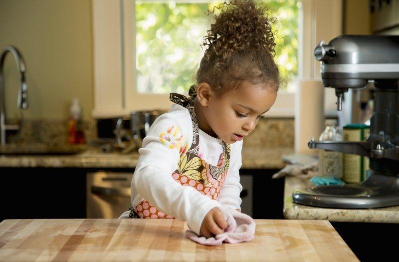 membersihkan dapur-6.jpg
