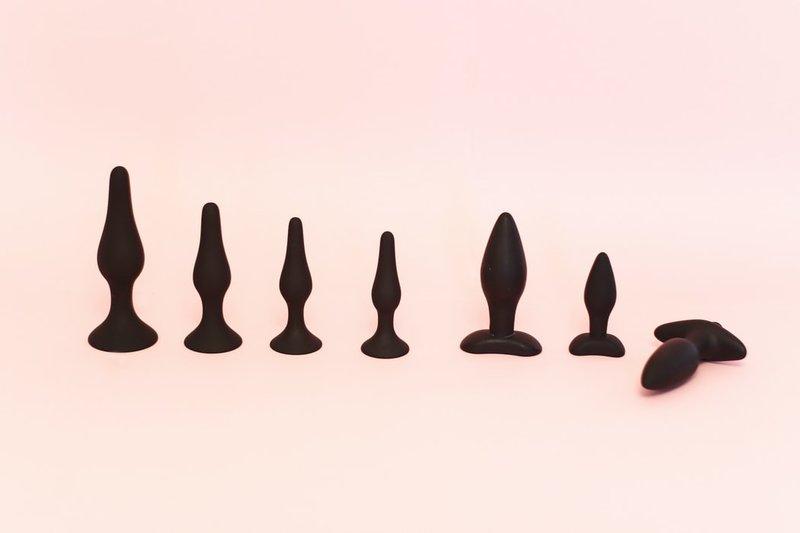 membersihkan sex toys 2.jpeg