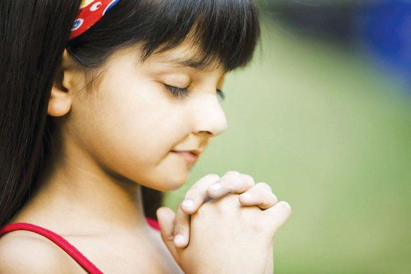 membesarkan anak menjadi seorang Hindu yang baik-1.jpg