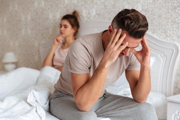 membicarakan seks dengan suami5.jpg