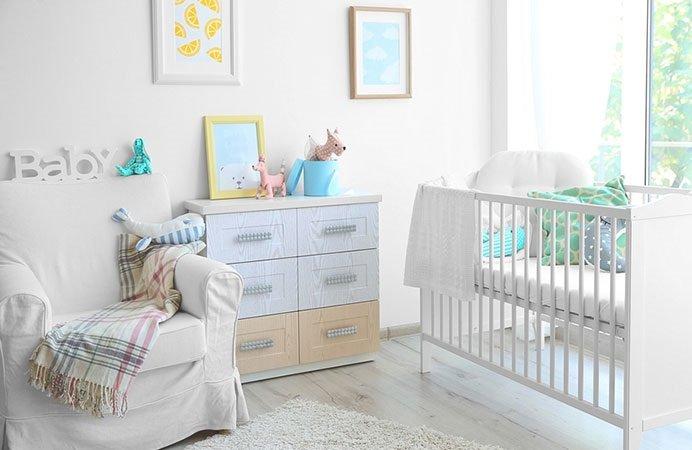 membuat nursery room 2.jpg