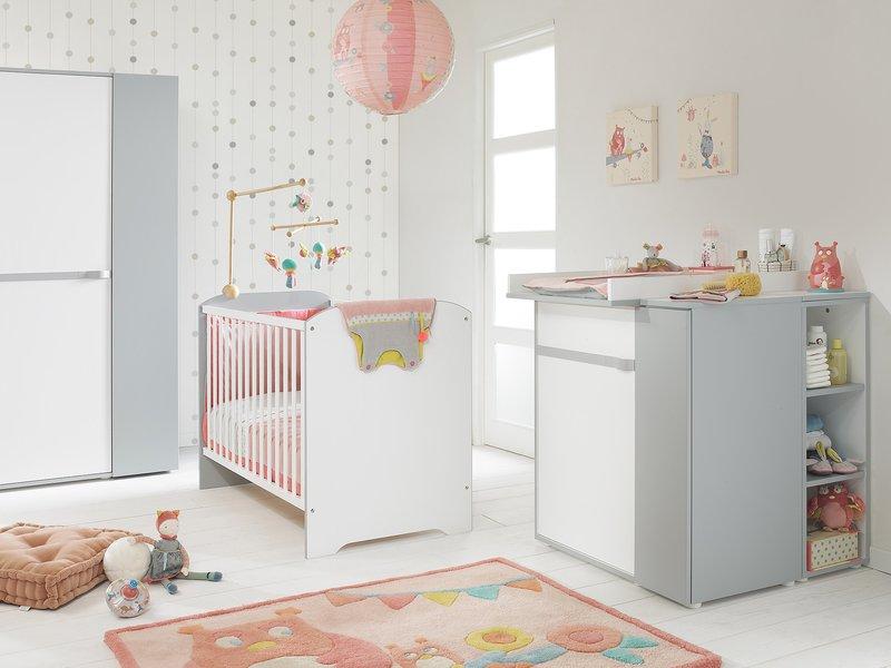 membuat nursery room 4.jpg