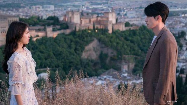 memories of alhambra.jpeg