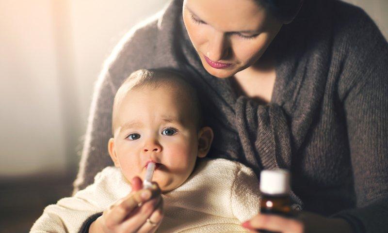 mencegah dehidrasi saat anak diare  (1).jpg