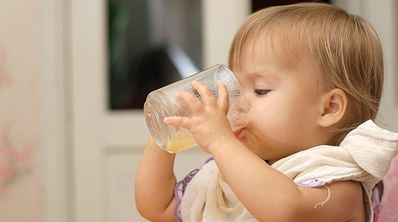 mencegah dehidrasi saat anak diare  (3).jpg