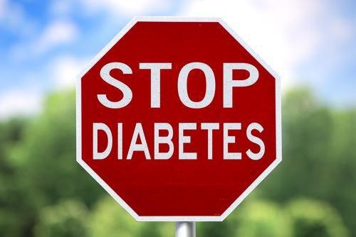mencegah diabetes