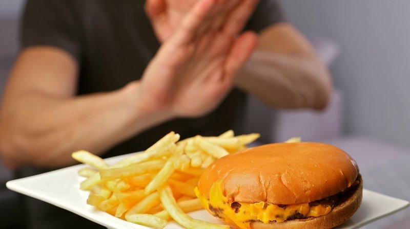 mencegah diabetes (4).jpg