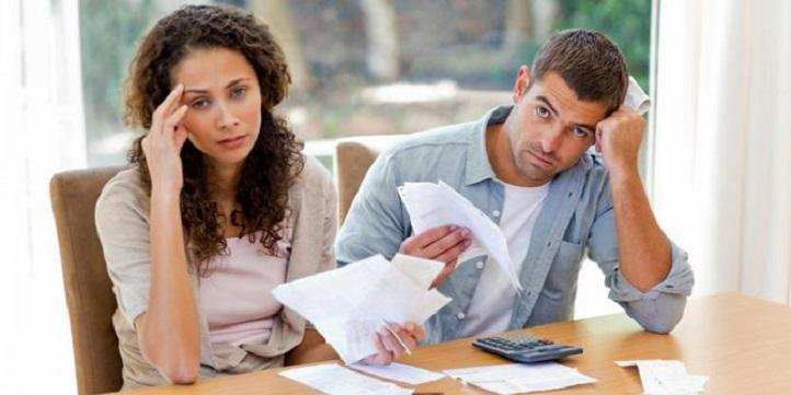 mencegah kekacauan rumah tangga karena masalah uang2 (1)