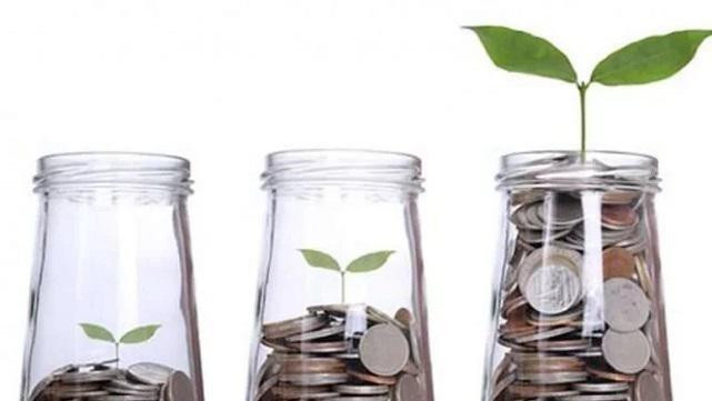 mencegah kekacauan rumah tangga karena masalah uang3 (1)