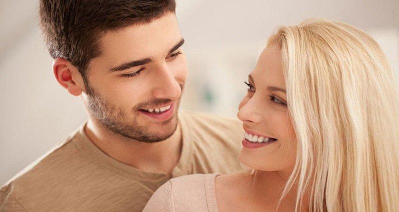 mencegah perceraian dengan kebiasaan mudah ini 04