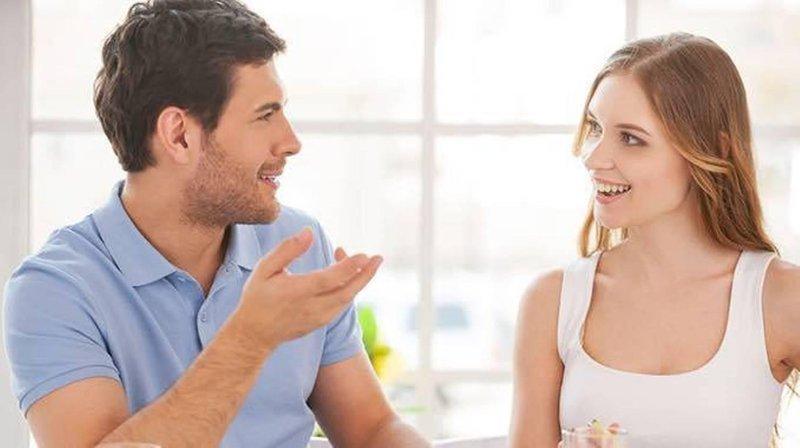 mencegah perceraian dengan kebiasaan mudah ini 03