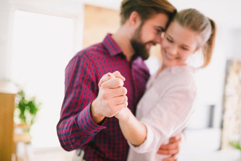 mencegah perceraian dengan kebiasaan mudah ini 06