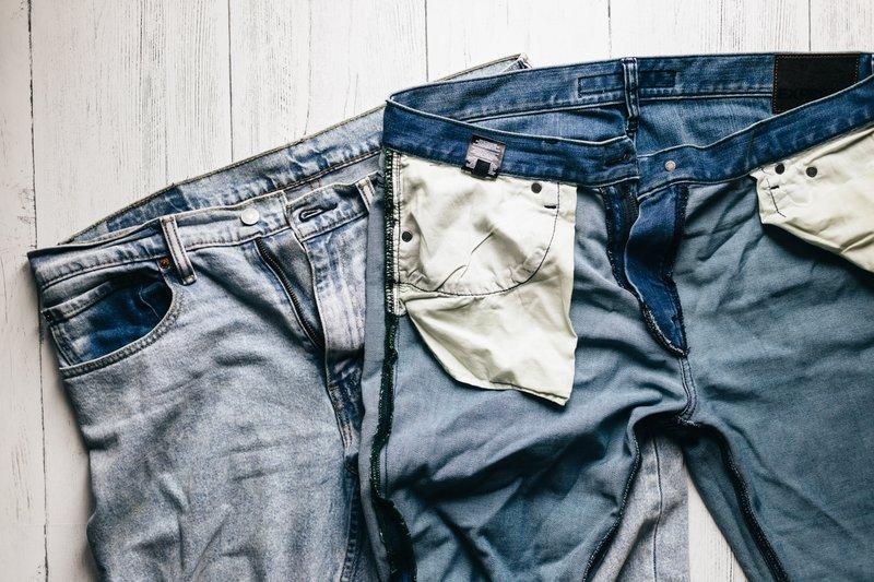 mencuci jeans-3.jpg
