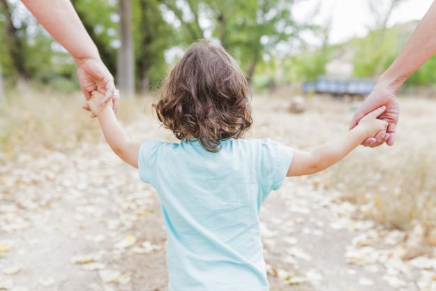 mendidik anak agar berani 1.jpg