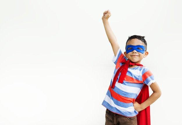 manfaat kurma untuk anak