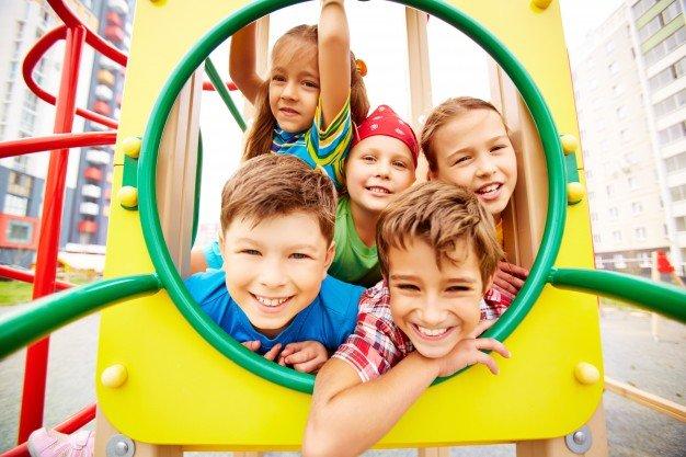 mendidik anak agar berani 4.jpg