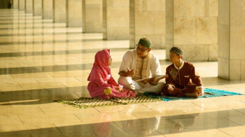 mendidik anak laki-laki dalam islam-1.jpg