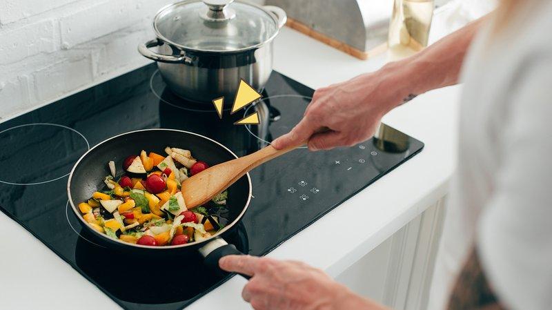 mengapa-kita-tidak-boleh-memasak-sayur-dengan-panas-yang-terlalu-tinggi--Hero.jpg