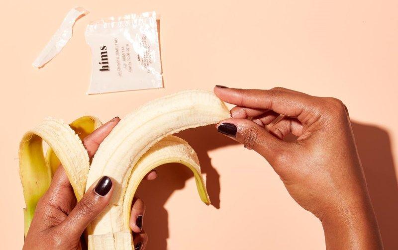 Proses pembentukan sperma, Foto : Orami Photo Stock