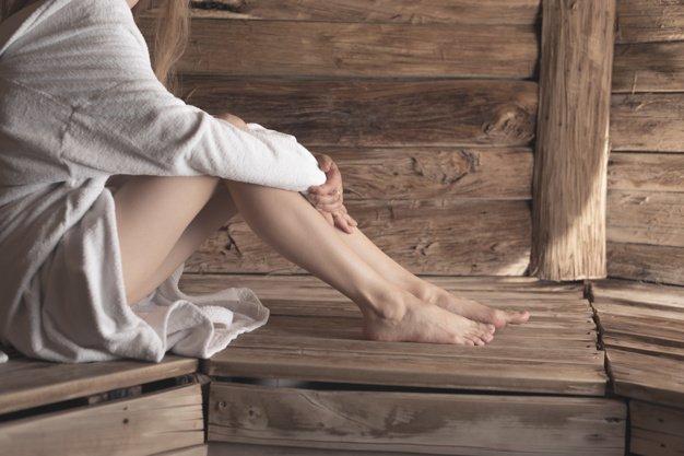 mengatasi telapak kaki kasar-1.jpg