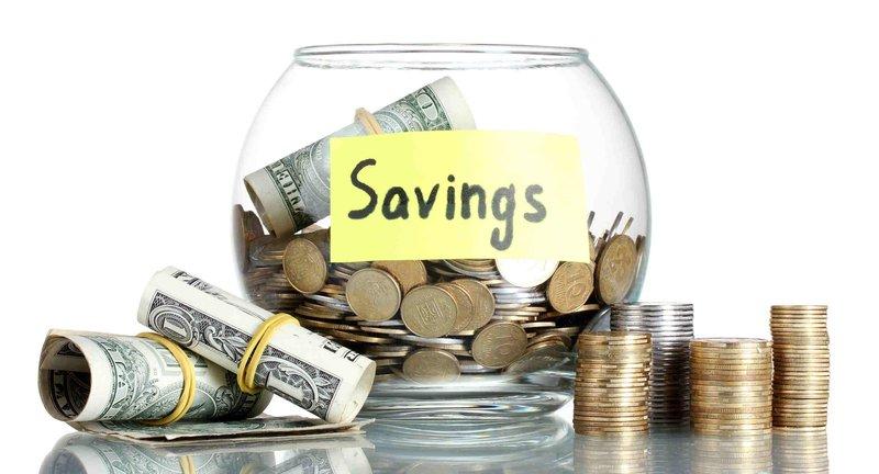 mengatur keuangan-2.jpg