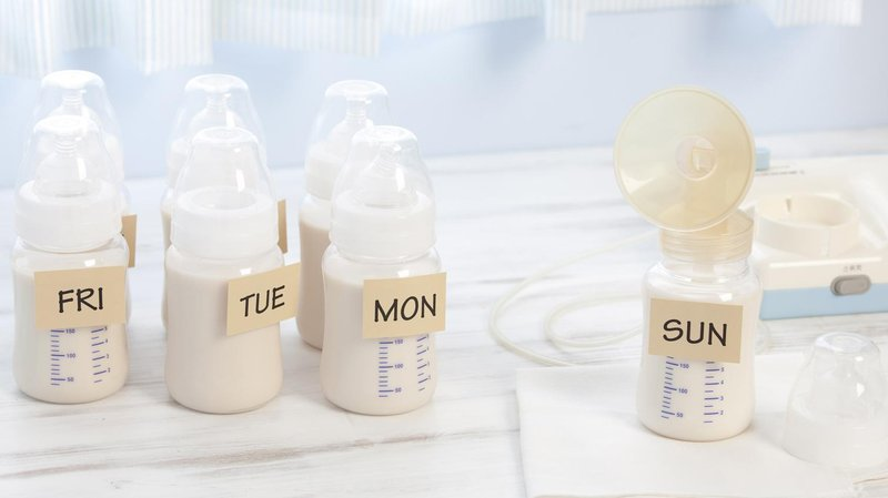 meningkatkan imun bayi