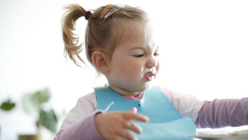 mengenal arfid, gangguan makan yang sering dialami balita 2