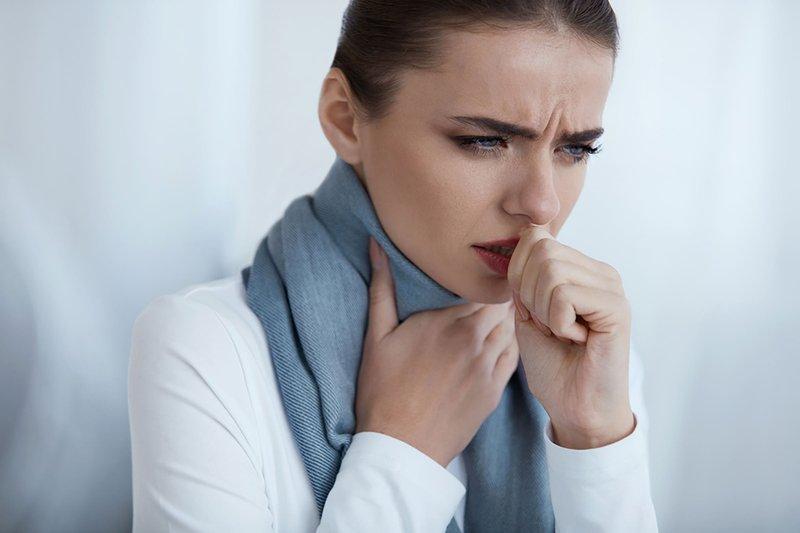 mengenal emfisema penyakit karena polusi udara - gejala emfisema.jpg
