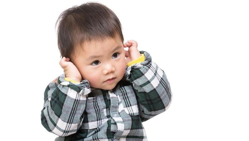mengenal gangguan sensorik pada balita 2