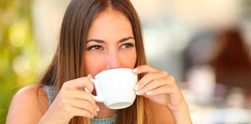 mengenal manfaat kopi (1)