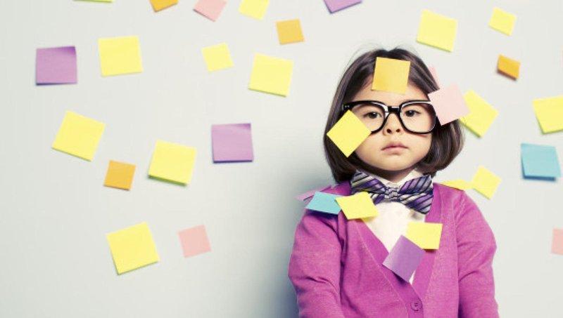 mengenal pola asuh hyper parenting dan dampaknya bagi anak 2