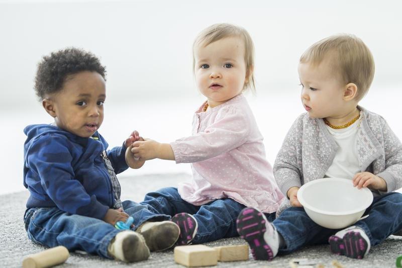 mengenal stunting, kondisi berbahaya yang sebabkan anak pendek 3 (1)
