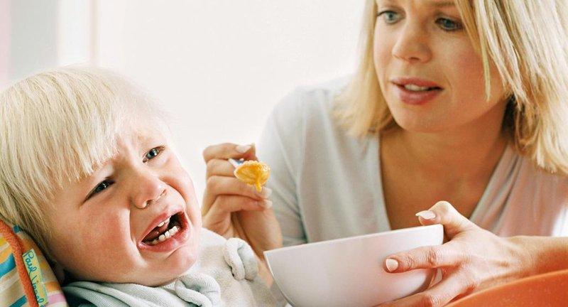 mengenal stunting, kondisi berbahaya yang sebabkan anak pendek 2