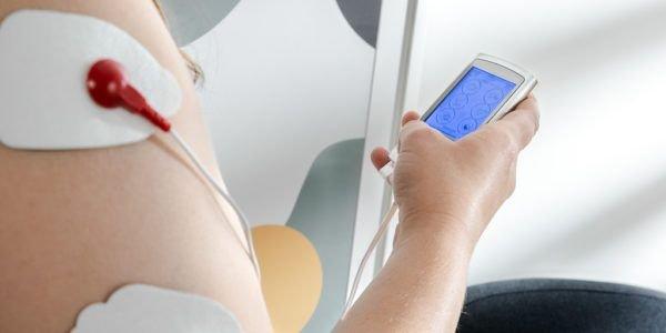 menggunakan alat pijat listrik saat hamil 4.jpg
