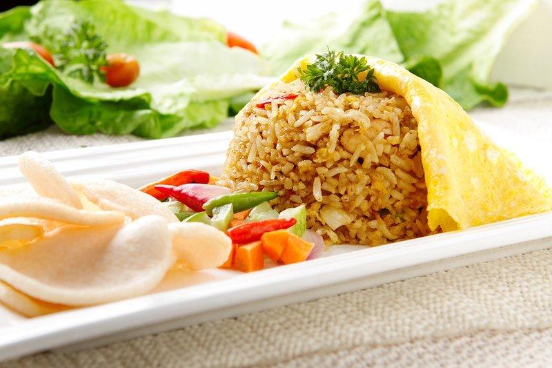 Diet Rendah Karbohidrat Tingkatkan Peluang Hamil? Ini Kata Ahli 3