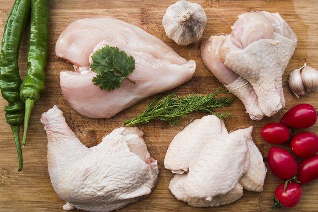 menu diet ibu hamil protein.jpg