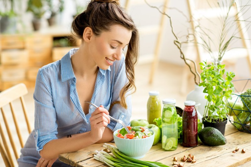Memerhatikan Pola Makan yang Sehat.jpeg