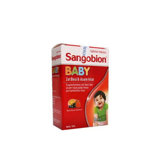 merek Vitamin untuk Bayi 8 Bulan sangobion.jpg