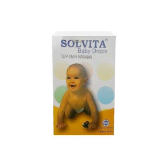 merek Vitamin untuk Bayi 8 Bulan solvita.jpg
