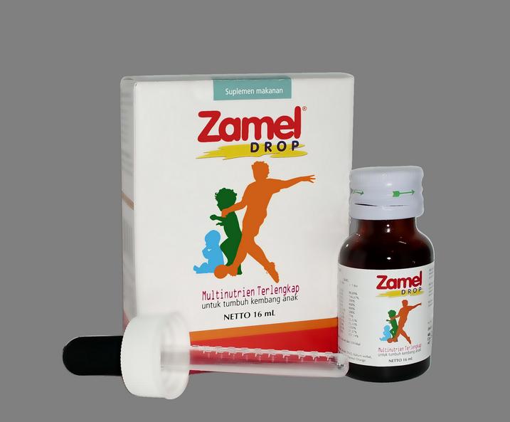 merek Vitamin untuk Bayi 8 Bulan zamel drop.png