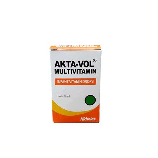 merek Vitamin untuk Bayi 9 Bulan aktavol.jpg
