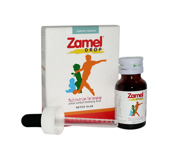 merek Vitamin untuk Bayi 9 Bulan zamel.png