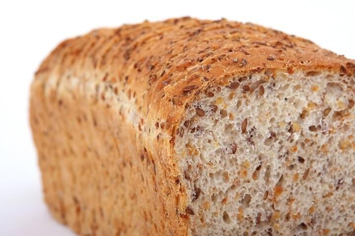 merk roti gandum untuk diet