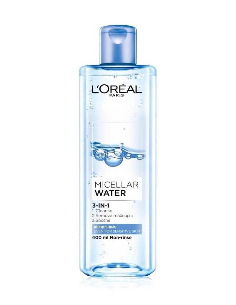 micellar water 1.jpg